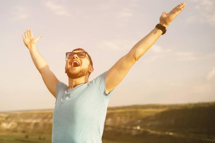 Cara Menjalani Gaya Hidup Cerdas Dengan Benar