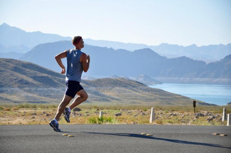Hal Penting Sebelum Melakukan Olahraga