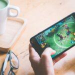 Panduan Beli Smartphone Gaming Yang Terbaik