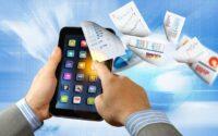 Teknologi Perbankan Masa Kini