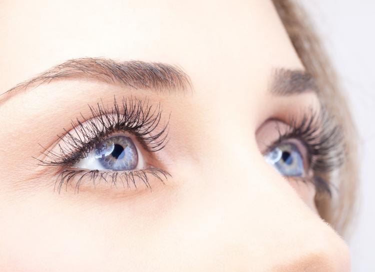 Tips Menjaga Kesehatan Mata Yang Tepat