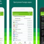 3 Aplikasi Penghemat Baterai untuk HP Terbaik