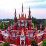 4 Taman Hiburan Terbaik di Indonesia, Manakah Pilihanmu?